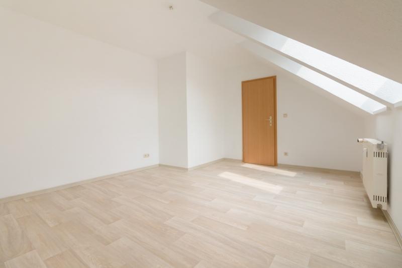 Vorschaubild für Wohnung:  Röntgenstr. 48 (Hoyerswerda) 11