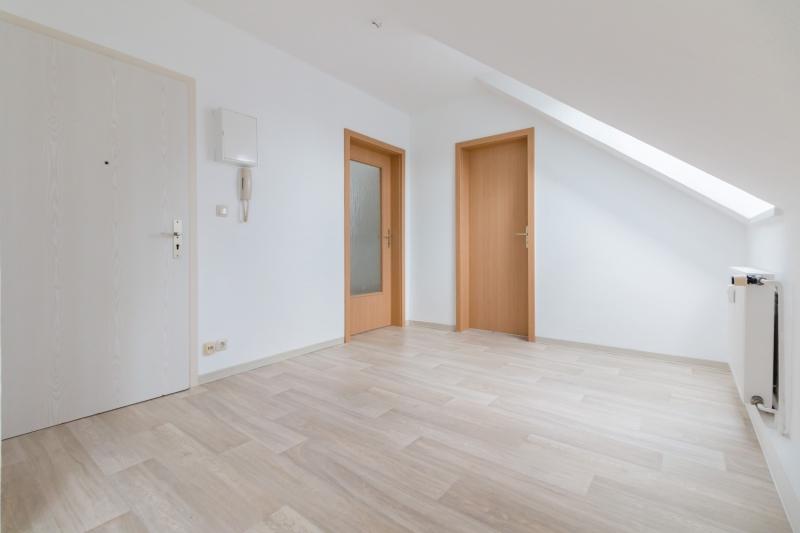 Vorschaubild für Wohnung:  Röntgenstr. 48 (Hoyerswerda) 3