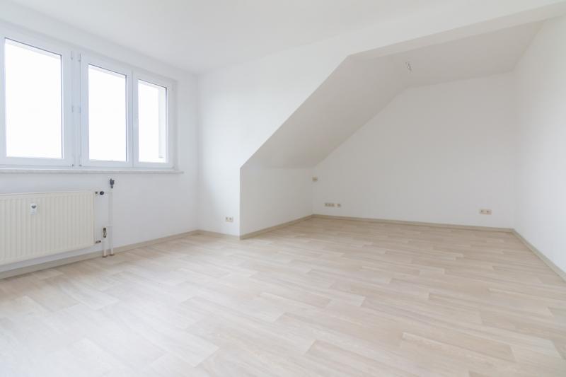 Vorschaubild für Wohnung:  Röntgenstr. 48 (Hoyerswerda) 5