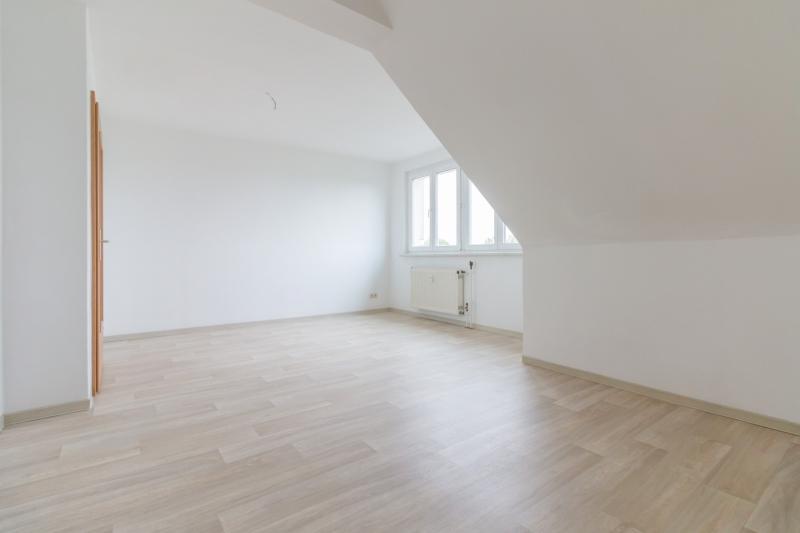 Vorschaubild für Wohnung:  Röntgenstr. 48 (Hoyerswerda) 8
