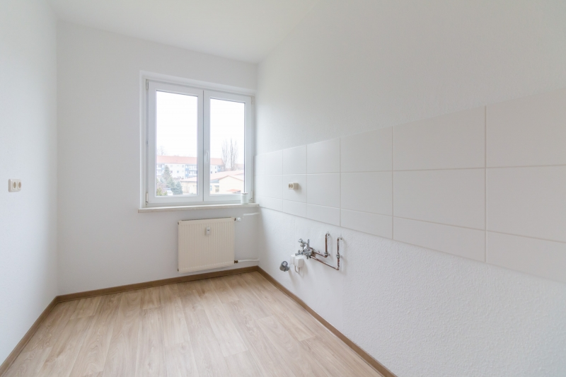 Vorschaubild für Wohnung:  Curiestr. 27 (Hoyerswerda) 5