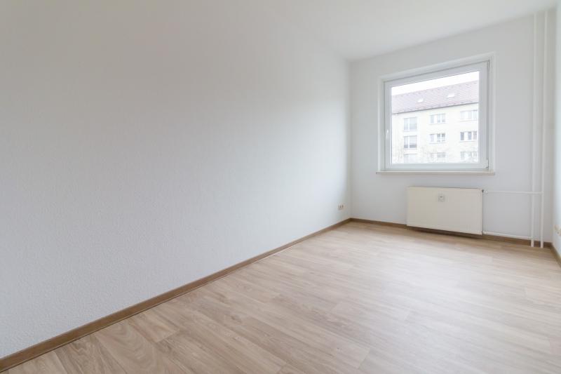 Vorschaubild für Wohnung:  Curiestr. 27 (Hoyerswerda) 6