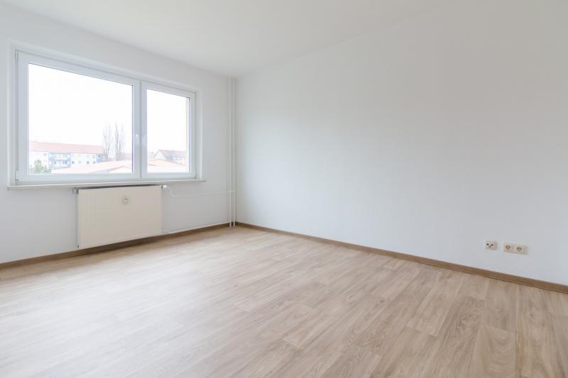 Vorschaubild für Wohnung:  Curiestr. 27 (Hoyerswerda) 7