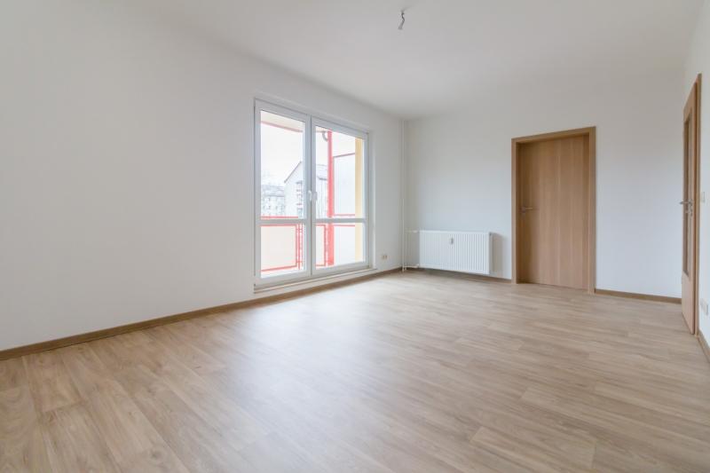 Vorschaubild für Wohnung:  Curiestr. 27 (Hoyerswerda) 8