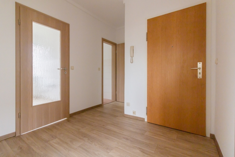 Vorschaubild für Wohnung:  Curiestr. 27 (Hoyerswerda) 9