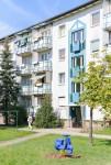 Vorschaubild für Wohnung:  Semmelweisstr. 3 (Hoyerswerda) 3