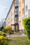Vorschaubild für Wohnung:  Bautzener Allee 54 (Hoyerswerda) 5