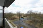 Vorschaubild für Wohnung:  Hufelandstr. 21 (Hoyerswerda) 11
