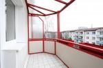 Vorschaubild für Wohnung:  Virchowstr. 26 (Hoyerswerda) 5