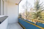 Vorschaubild für Wohnung:  Virchowstr. 18 (Hoyerswerda) 3