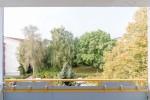Vorschaubild für Wohnung:  Virchowstr. 20 (Hoyerswerda) 11