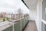Vorschaubild für Wohnung:  Albert-Schweitzer-Str. 10 (Hoyerswerda) 5