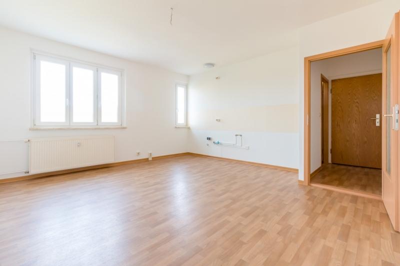 Vorschaubild für Wohnung:  Tereschkowastr. 1 (Hoyerswerda) 4