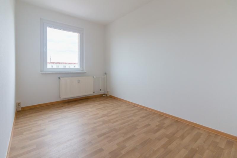 Vorschaubild für Wohnung:  Collinsstraße 45 (Hoyerswerda) 9