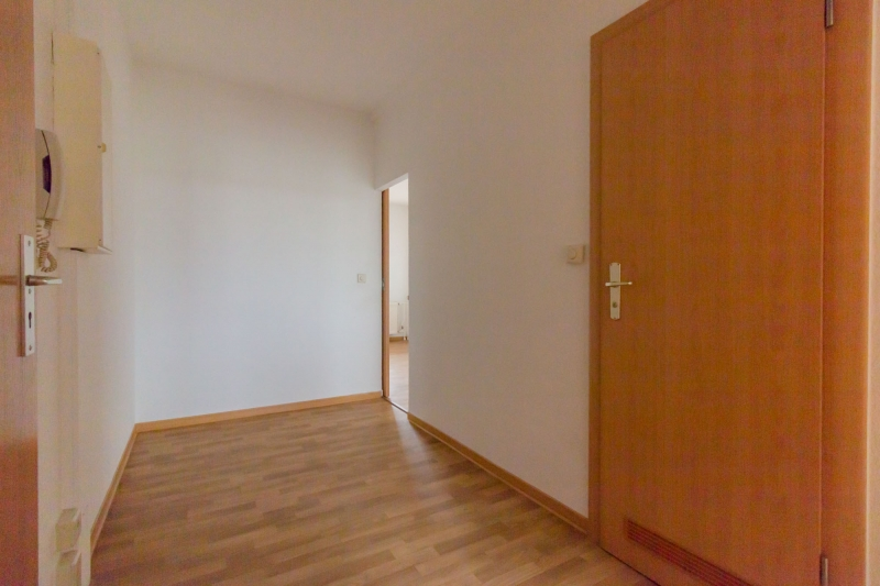 Vorschaubild für Wohnung:  Collinsstraße 45 (Hoyerswerda) 4