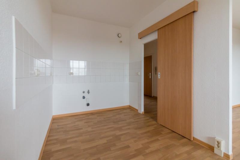 Vorschaubild für Wohnung:  Collinsstraße 45 (Hoyerswerda) 6