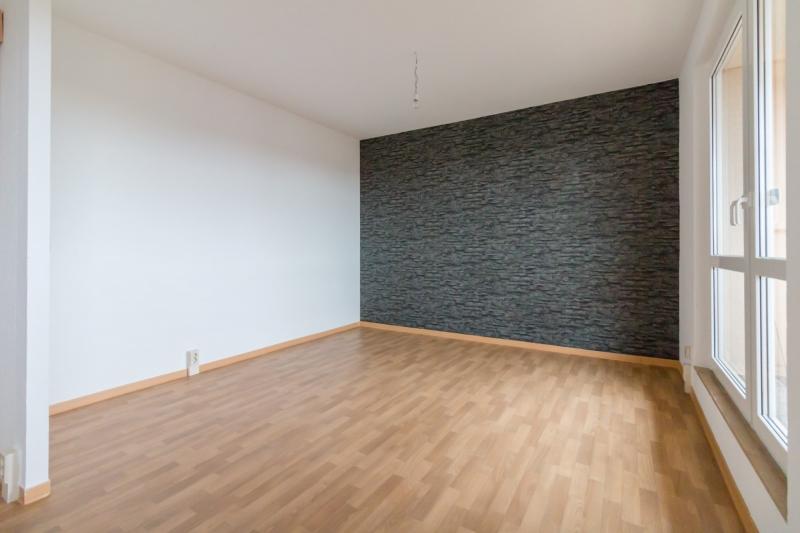 Vorschaubild für Wohnung:  Collinsstraße 45 (Hoyerswerda) 7
