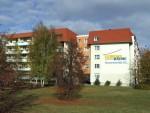 Vorschaubild für Wohnung:  Collinsstraße 43 (Hoyerswerda) 3