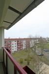 Vorschaubild für Wohnung:  Collinsstraße 31 (Hoyerswerda) 8