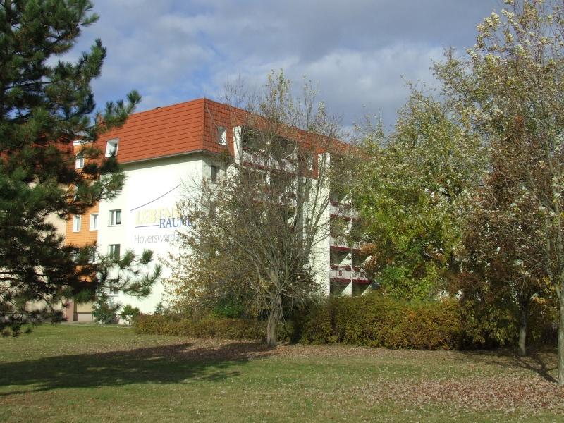Vorschaubild für Wohnung:  Collinsstraße 32 (Hoyerswerda) 3
