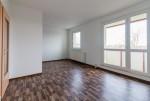 Vorschaubild für Wohnung:  Collinsstraße 33 (Hoyerswerda) 7
