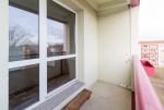Vorschaubild für Wohnung:  Collinsstraße 33 (Hoyerswerda) 9