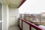 Vorschaubild für Wohnung:  Collinsstraße 35 (Hoyerswerda) 7