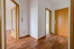Vorschaubild für Wohnung:  Bautzener Allee 93 (Hoyerswerda) 7