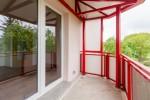 Vorschaubild für Wohnung:  Bautzener Allee 93 (Hoyerswerda) 9