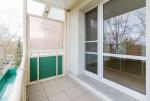 Vorschaubild für Wohnung:  Martin-Luther-Str. 2 (Hoyerswerda) 9