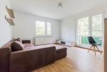 Vorschaubild für Wohnung:  Martin-Luther-Str. 2 (Hoyerswerda) 3