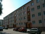 Vorschaubild für Wohnung:  Jan-Arnost-Smoler-Str. 1 (Hoyerswerda) 3