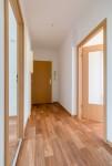 Vorschaubild für Wohnung:  Jan-Arnost-Smoler-Str. 1 (Hoyerswerda) 8