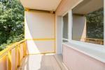 Vorschaubild für Wohnung:  Jan-Arnost-Smoler-Str. 1 (Hoyerswerda) 11