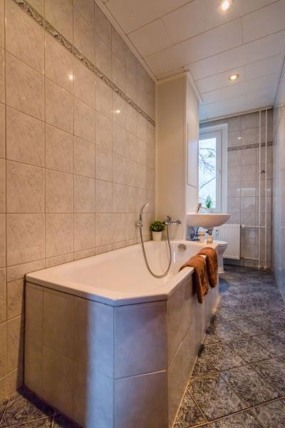 Vorschaubild für Wohnung:  Lilienthalstr. 14 (Hoyerswerda) 8