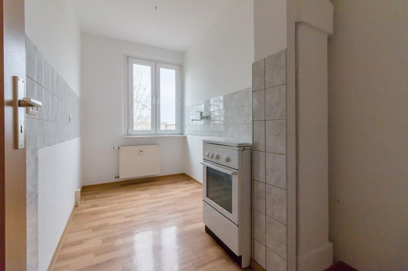 Vorschaubild für Wohnung:  Lilienthalstr. 14 (Hoyerswerda) 6