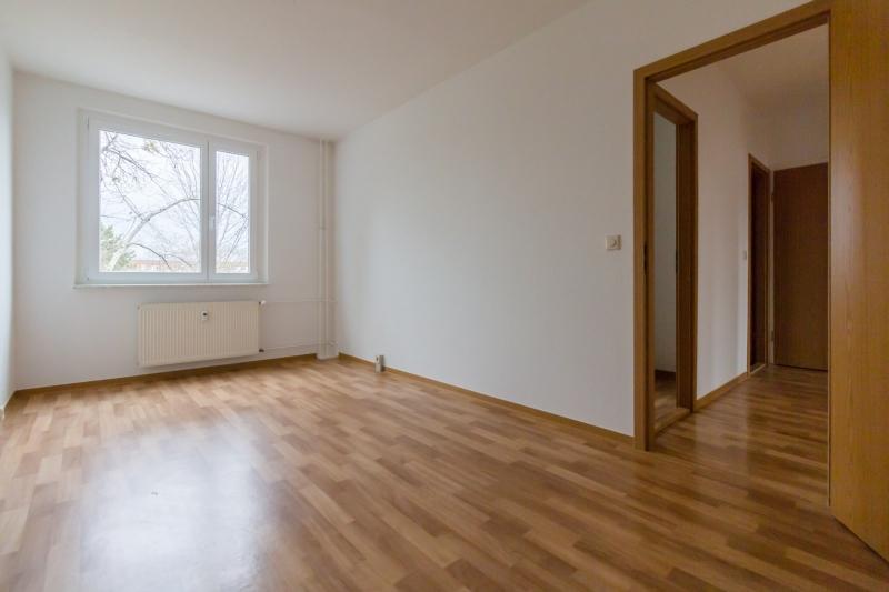 Vorschaubild für Wohnung:  Lilienthalstr. 14 (Hoyerswerda) 5