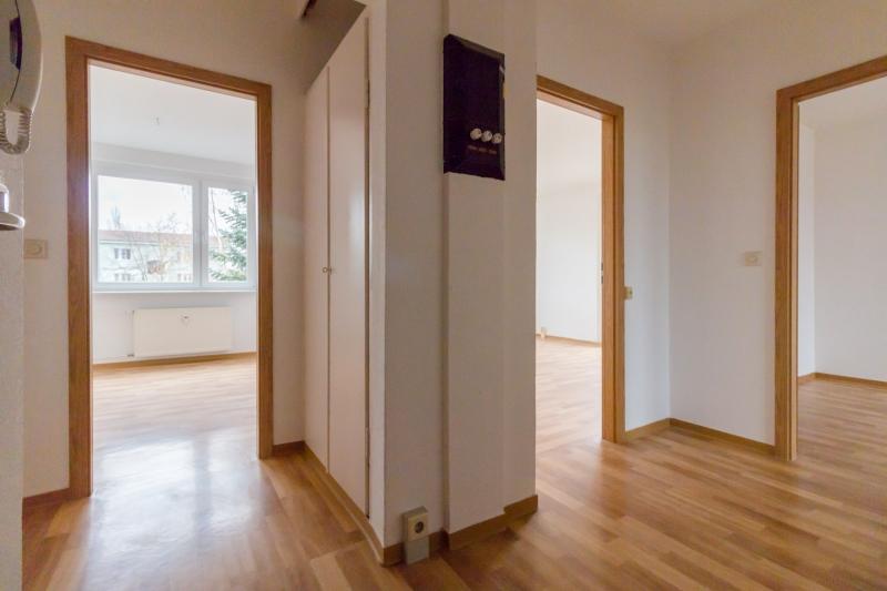 Vorschaubild für Wohnung:  Lilienthalstr. 14 (Hoyerswerda) 10