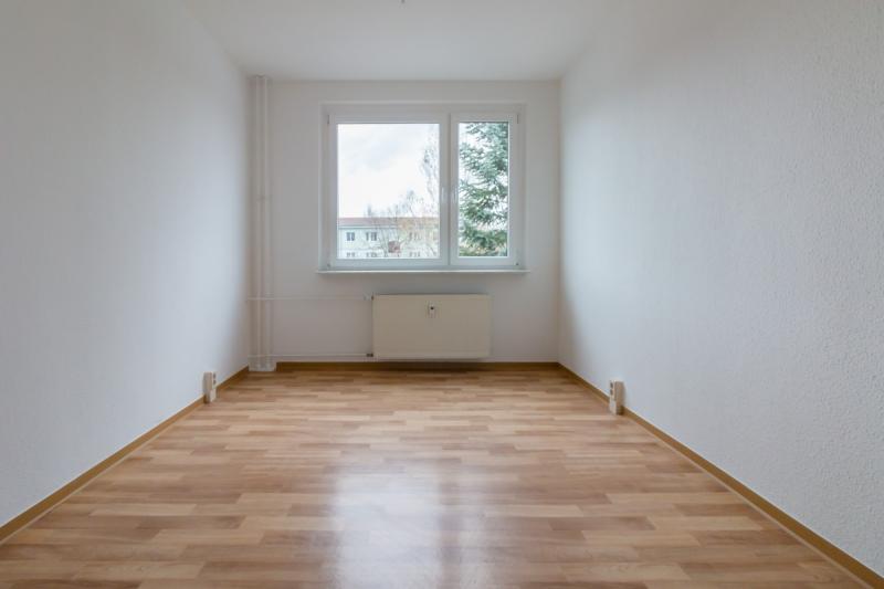 Vorschaubild für Wohnung:  Lilienthalstr. 14 (Hoyerswerda) 9