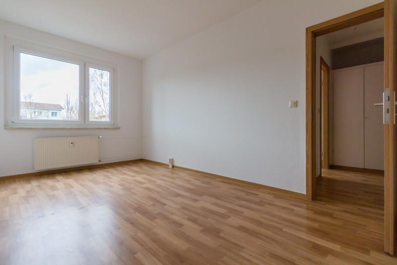 Vorschaubild für Wohnung:  Lilienthalstr. 14 (Hoyerswerda) 3