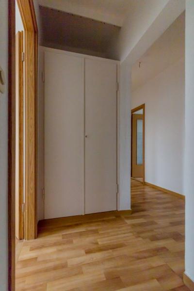Vorschaubild für Wohnung:  Lilienthalstr. 14 (Hoyerswerda) 4