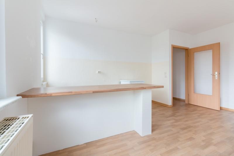 Vorschaubild für Wohnung:  Friedrich-Ludwig-Jahn-Str. 28 (Hoyerswerda) 6