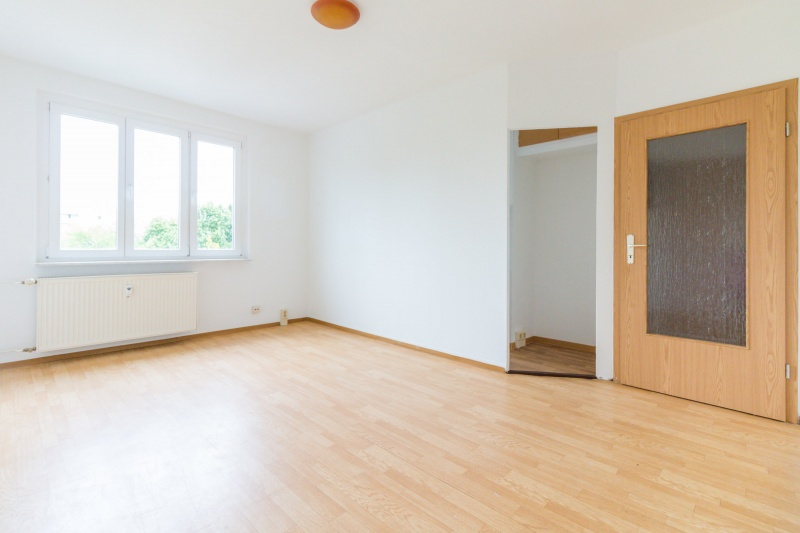Vorschaubild für Wohnung:  Friedrich-Ludwig-Jahn-Str. 34 (Hoyerswerda) 5