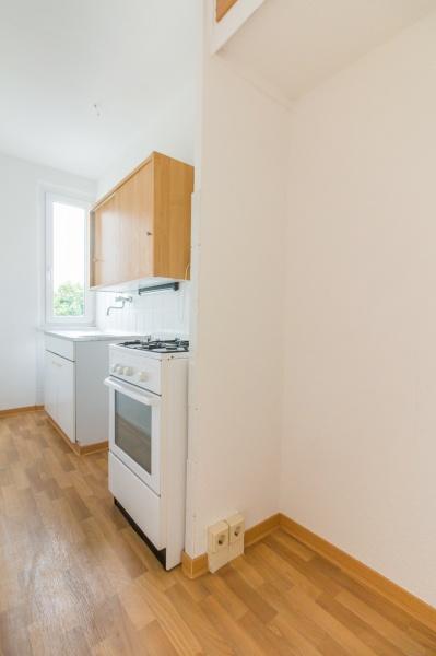 Vorschaubild für Wohnung:  Friedrich-Ludwig-Jahn-Str. 34 (Hoyerswerda) 6