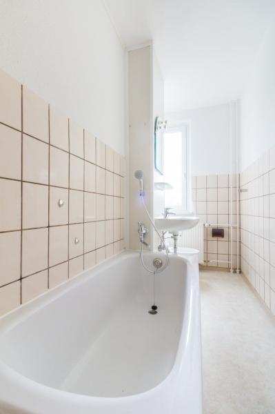 Vorschaubild für Wohnung:  Friedrich-Ludwig-Jahn-Str. 34 (Hoyerswerda) 7
