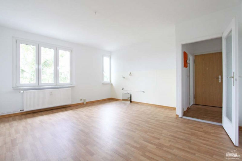 Vorschaubild für Wohnung:  Friedrich-Ludwig-Jahn-Str. 18 (Hoyerswerda) 4