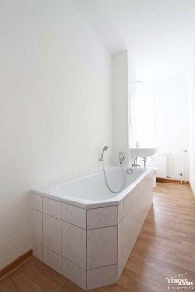 Vorschaubild für Wohnung:  Friedrich-Ludwig-Jahn-Str. 18 (Hoyerswerda) 5