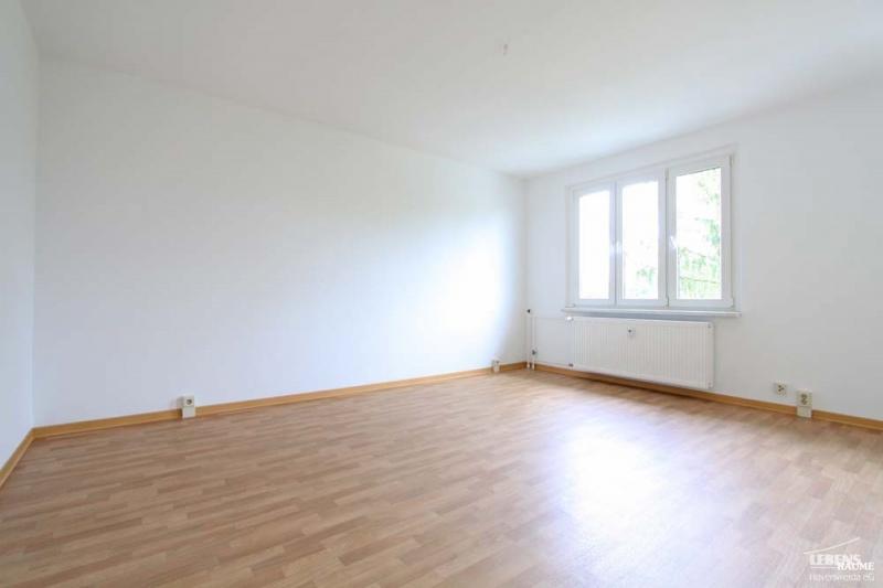 Vorschaubild für Wohnung:  Friedrich-Ludwig-Jahn-Str. 18 (Hoyerswerda) 6