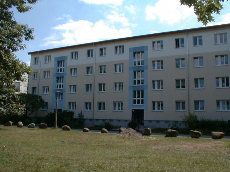 Vorschaubild für Wohnung:  Franz-Liszt-Str. 8 (Hoyerswerda) 3