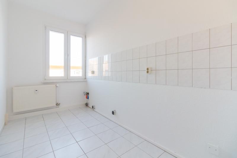 Vorschaubild für Wohnung:  Ulrich-v.-Hutten-Str. 17 (Hoyerswerda) 4